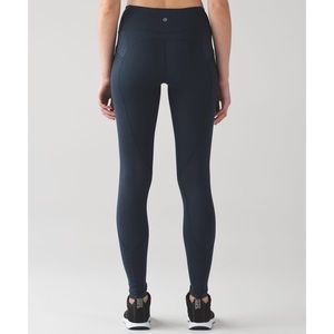 🍋lululemon all the right places pant II